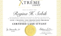 xtreme certified